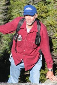 Dad_hike