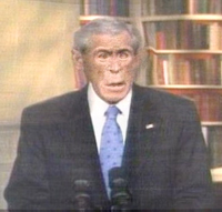 Bush_chimp_address