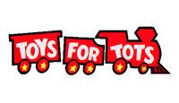 Toysfortots[1]