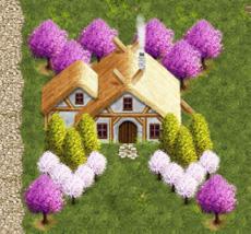 Garden_M1