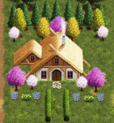 Garden_M3a