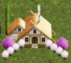 Garden_S2