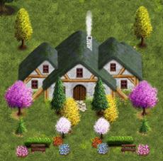 Garden_S1a