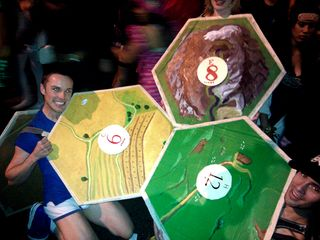 Catan_halloween_costume