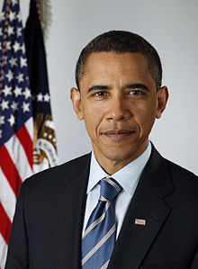 220px-Official_portrait_of_Barack_Obama
