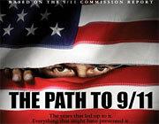 07_n_news_path911_l_1