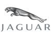 250pxjaguar_logo