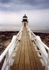 2port_clyde_maine_lighthouse