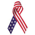 911_ribbon