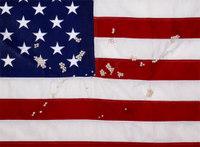 American_flag_sperm