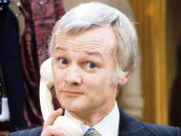 Areyoubeingserved_1