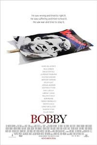 Bobbyposter