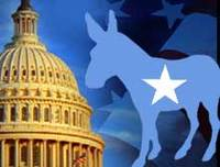 Democrat_donkey_and_capitol
