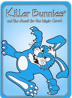 Killer_bunnies