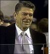 Linkronaldreagan