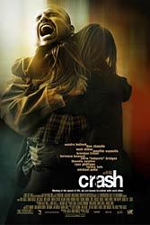 Myspirit_movie_crash_poster_1