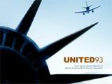 United93_1