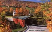 Vermontcoveredbridge_1